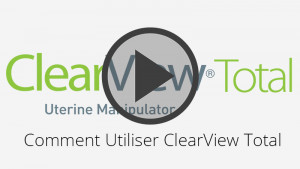 How to Use ClearView Total Video